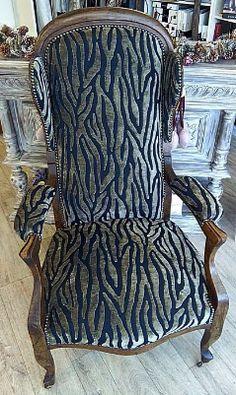 1000 id es sur le th me fauteuil oreilles sur pinterest transat housse pour fauteuil et. Black Bedroom Furniture Sets. Home Design Ideas