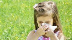 Estas afecciones frecuentemente coexisten, y se sabe que más del 80 % de los pacientes con asma tiene rinitis y del 10 al 40 % de los que padecen rinitis tienen asma