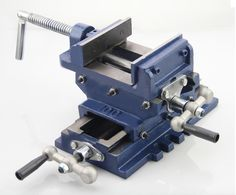 199.00$  Watch more here - http://aiwyk.worlditems.win/all/product.php?id=32806154900 - Professional Heavy duty vise cross vise//Fixture vise/jaw vise/cross slide /Table Vise 6