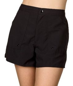 Maxine Of Hollywood Solid Boardshorts - Listing price: $40.00 Now: $28.00