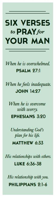 ❤️ Prayer... by tbyrd95 More