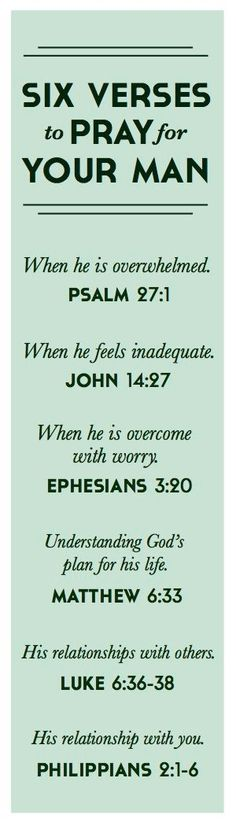 ❤️ Prayer... by tbyrd95