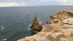 Cabo Rojo,PR