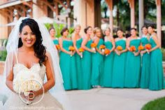 Image result for bridesmaids photo ideas