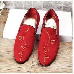 39888de9fe9ca 14 Best Men Loafers Shoes images in 2016 | Loafer shoes, Moccasin ...