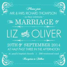i like this, much more relaxedwedding invitation wording, Wedding invitations