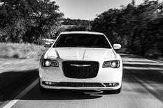 84 best chrysler 300 images cars autos chrysler cars rh pinterest com