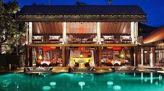 Le Méridien Koh Samui Resort & Spa - Surat Thani Thaïlande #VeryChic_hotels #Thaïlande #Luxe Hotels-live.com via https://www.instagram.com/p/BEtpuuRqu-w/ #Flickr