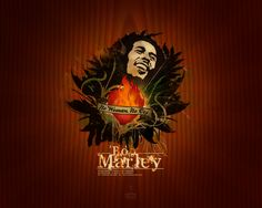 i lov smoking weed | Smoke Weed Accueil Galerie Musique Chanteurs Bob Marley Wallpaper with ...