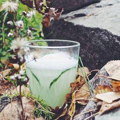 Kurkkusour drinkki johon ei voi kyllästyä PARAS - Suusta suuhun | Lily.fi
