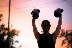 New on the blog: The Level II Kettlebell certification and how to train for it! Visit Primal Fitness Pittsburgh for the word in the Burgh! http://www.primalfitnesspittsburgh.com/a-year-in-the-making-onward-to-level-ii/