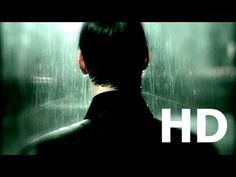 Cosmic Gate - London Rain (HQ) - YouTube Trance, London Rain, Old Video, Cosmic, My Music, Gate, Youtube, Trance Music, Youtubers
