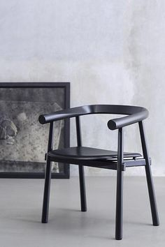 Altay Dining Chair - Coesistence - Do Shop