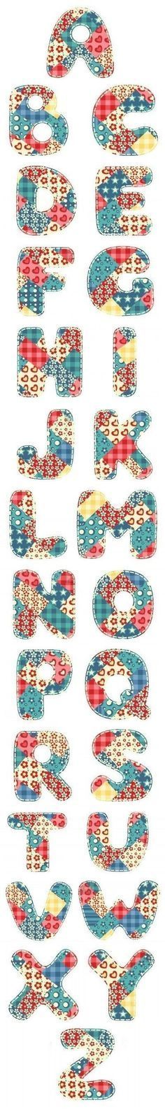 Discover thousands of images about Embroidery Baby Applique, Applique Patterns, Applique Designs, Quilt Patterns, Embroidery Designs, Sewing Patterns, Alphabet Symbols, Alphabet And Numbers, Sewing Crafts