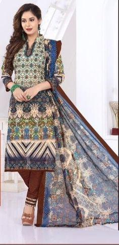 b24ce41522 Jasmine Karachi Queen For Inquiry Whatsapp No +91 9512526279. Queen DressJasminePrinted  CottonCotton ...