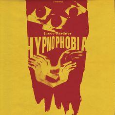 We review Jacco Gardner – Hypnophobia