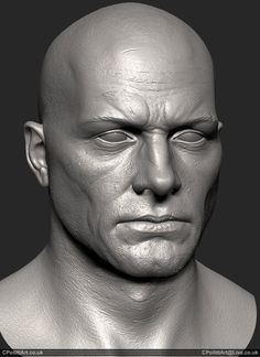 Sumd00d Zbrush, Chris Pollitt on ArtStation at http://www.artstation.com/artwork/sumd00d-zbrush