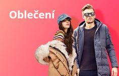 AliExpress.com - nejvíce nakupované zboží, nákupy z číny v češtině - Refundo.cz Aliexpress, Movies, Movie Posters, Films, Film Poster, Cinema, Movie, Film, Movie Quotes