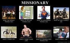 Hahaha. Oh Christian.. :)