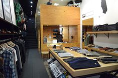 Union Shopping in Los Angeles | CityTour