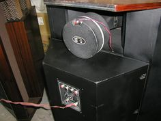 JBL D30085 ハーツフィールド HARTSFIELD