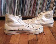 Teen Boys Shoes