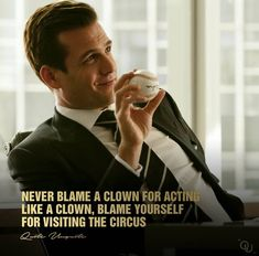 Home Remodeling Businesses Near Me At Home Business For Seniors. Wisdom Quotes, True Quotes, Great Quotes, Words Quotes, Motivational Quotes, Inspirational Quotes, Harvey Specter Suits, Suits Harvey, Suits Quotes