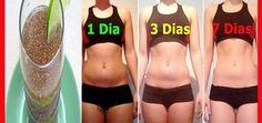 COMO PERDER 12 CM DE BARRIGA, SÓ 3 EXERCICIOS! Perder Barriga Rápido com Exercícios Fáceis em Casa como perder barriga em 2 dias com exercicios