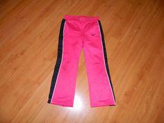 Calça Nike - 6 - R$ 30,00 no MercadoLivre