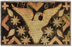 viaLibri ~ (600457).....Rare Books from 1907