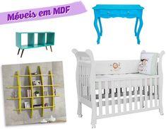 mdp, mdf, diferença, qual é melhor, móveis, planejados
