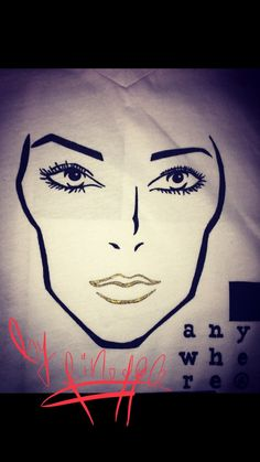 More details  #fashion #style #art #love #shopping #design #handmade #love #painted #reczniemalowane #moda