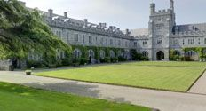 UCC is an award-winning university with a history of independent thinking stretching back over 170 years. UCC is proud to be ranked in the top of universities in the world. University College Cork, Virtual Tour, Irish, Tours, Mansions, World, House Styles, Irish Language, Fancy Houses