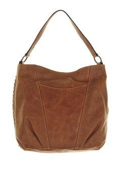 1be9eddbdf0 Colorado Giant Weave Hobo - Shoulder Bag And Hobo