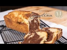 Best Bread Recipe, Bread Recipes, Banana Bread, French Toast, Food And Drink, Breakfast, Desserts, Cakes, Cooking