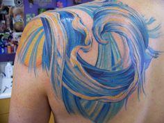 shoulder_tattoo_water100_2360_img1638.jpg (800×601)
