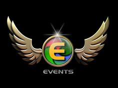 Logomarca EDUVALE EVENTS