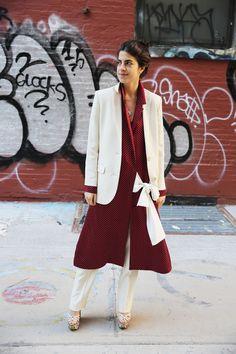 3-piece-suit-man-repeller-style-fashion-08