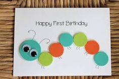 Risultati immagini per invito festa compleanno bambina