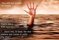Psalms 69:1