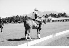 Kim & Morné's wedding ‹ Roberta de Lilly Photography Affair, Our Wedding, Horses, Black And White, Photography, Animals, Photograph, Animales, Animaux