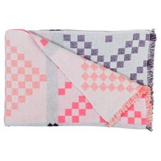 Cushions & Blankets - Hay Amsterdam