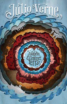 viagem acento book cover