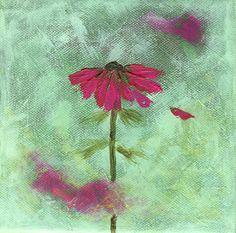 Fräulein Blume