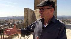 Faszination Israel: Streitfall Westjordanland |Bibel TV