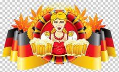 German Oktoberfest, Oktoberfest Beer, Beer Stein, Us Images, Germany, Holiday, Free, Vacations, Beer Mugs