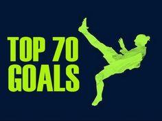 Zlatan Ibrahimovic ● Top 70 Goals ● 1999-2014