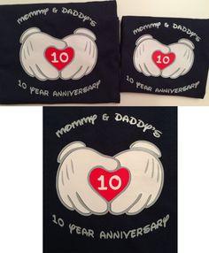 26 best nana poppop s 50th anniversary images on pinterest disney