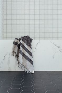 Ottoloom is a NZ-based designer and stockist of the finest quality certified organic cotton Turkish towels that are hand loomed by artisans in small batches. Turkish Bath Towels, Loom, Organic Cotton, Ottoman, Blanket, Design, Blankets, Cover
