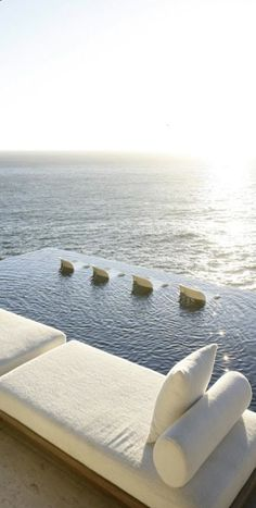 20 Pools That Will Make You Miss Summer - EALUXE.COM